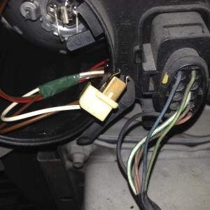 Jaguar X Type Headlight Wiring Harness | Wiring Library
