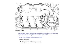 2004 Jaguar 4 2 Engine Diagram  Wiring Diagram Data