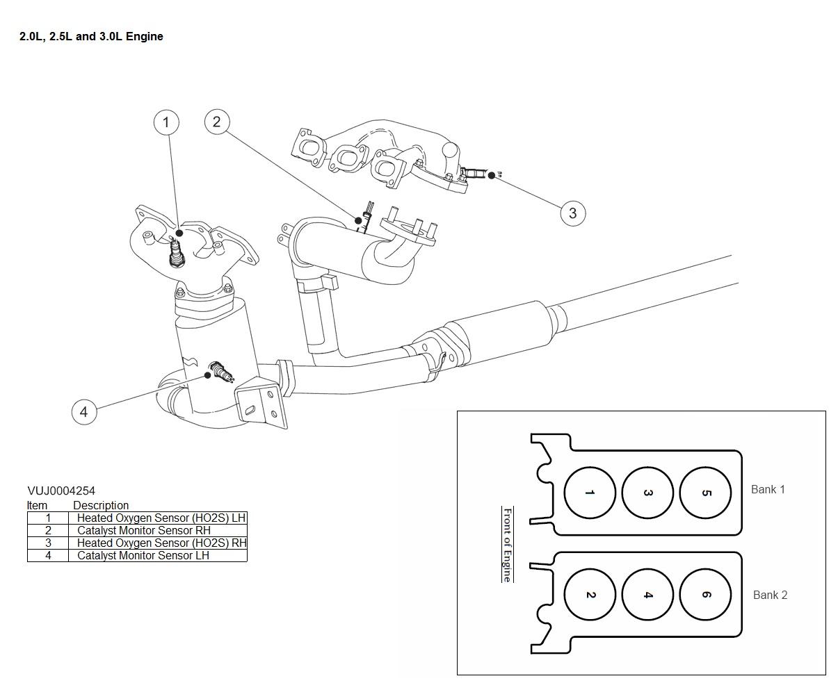 School Bus Motor Wiring Diagram