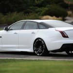 What Is Your Choice For An Xjl Mod If Any Jaguar Forums Jaguar Enthusiasts Forum