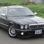 Fitting A X308 Glanz Body Kit Jaguar Forums Jaguar Enthusiasts Forum