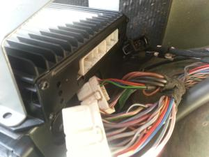 wiring diagram harman kardon amp  Jaguar Forums  Jaguar Enthusiasts Forum