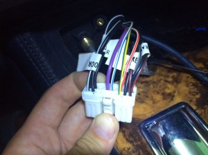 Stereo and power antenna wiring question  Jaguar Forums  Jaguar Enthusiasts Forum