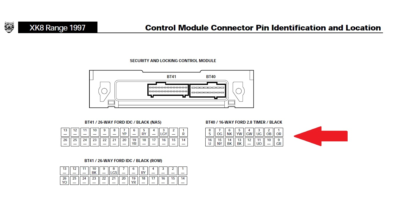 56315d1380356653 xk8 security module wiring slcm 1997?resize\\\\\\\\\=665%2C336 heater wiring diagram for m151a2 on heater download wirning diagrams nos wiring diagram at money-cpm.com
