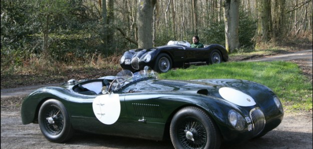 jaguar_c-type_classic_jaguar_replicas