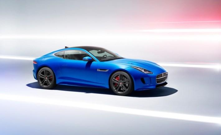 2016-Jaguar-F-type-British-Design-Editions-107-876x535