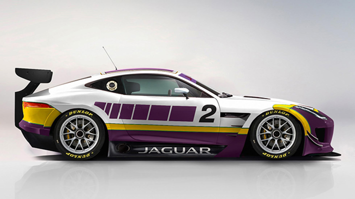 jaguar_f_type_gt3_silk_cut