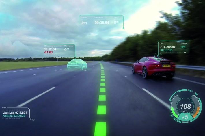 jaguar-land-rover-virtual-windscreen1