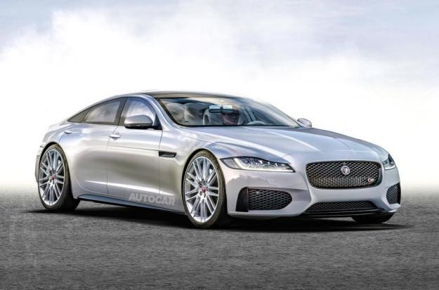 jaguar-xf-web