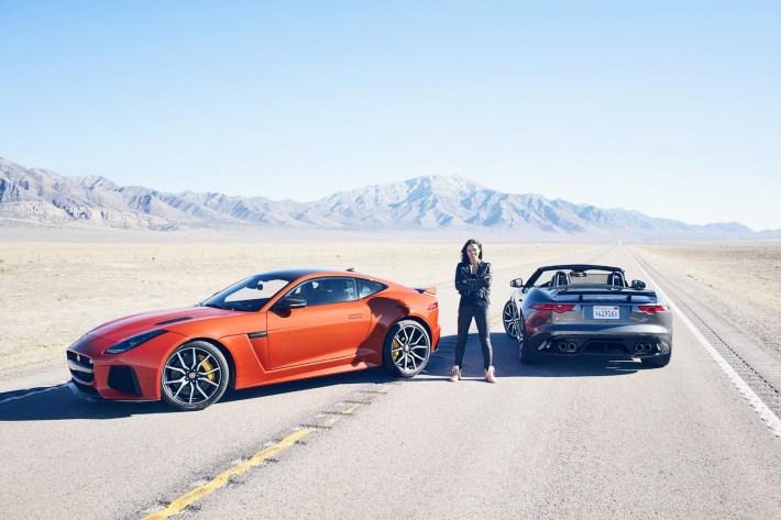 michelle-rodriguez-pushes-jaguar-f-type-svr-to-200-mph_4