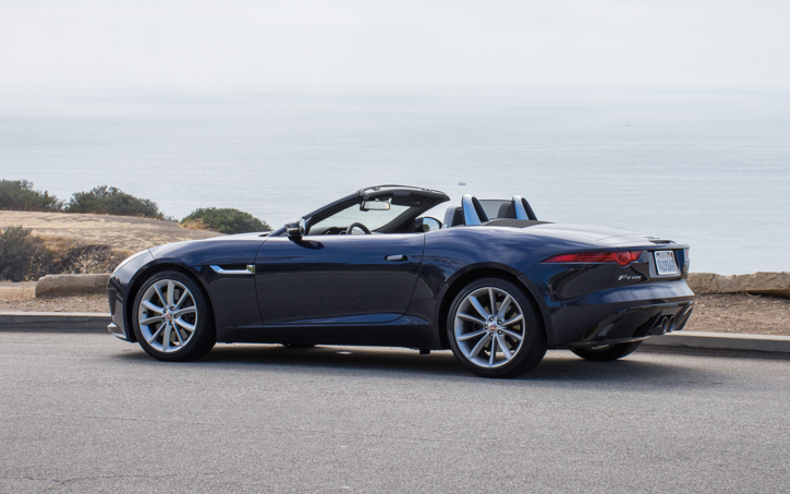 2017-Jaguar-F-Type-S-Convertible-9