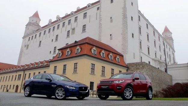 jaguar-land-rover-slovakia