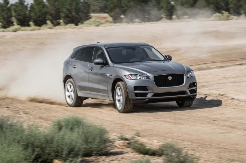 2017-jaguar-f-pace-35t-awd-front-three-quarter-in-motion-02-1