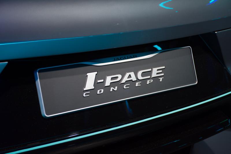 jaguar-i-pace-concept-suv-3