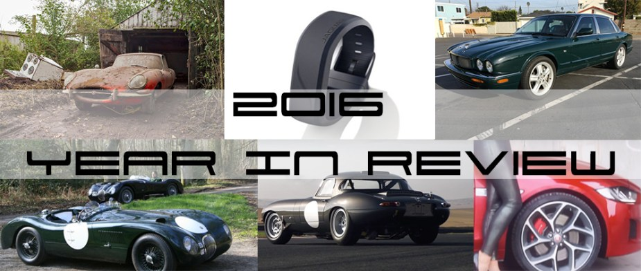 jaguar-year-in-review