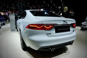 jaguarforums.com jaguar land rover f-type f-pace new york auto show pictures gallery