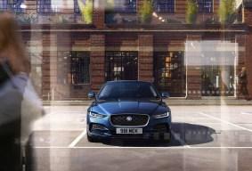 nouvelle-jaguar-xe-design-exterieur-interieur-technologies-12