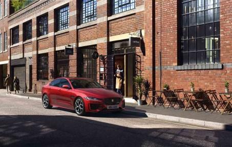 nouvelle-jaguar-xe-design-exterieur-interieur-technologies-3