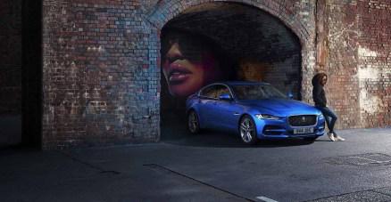 nouvelle-jaguar-xe-design-exterieur-interieur-technologies-5