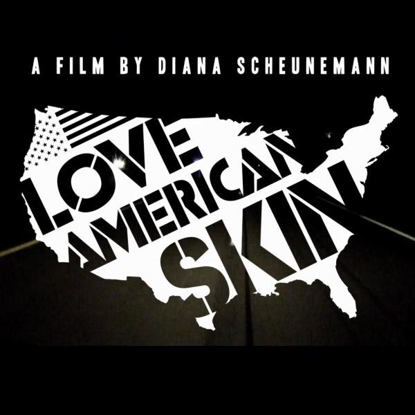 LoveAmericanSkin