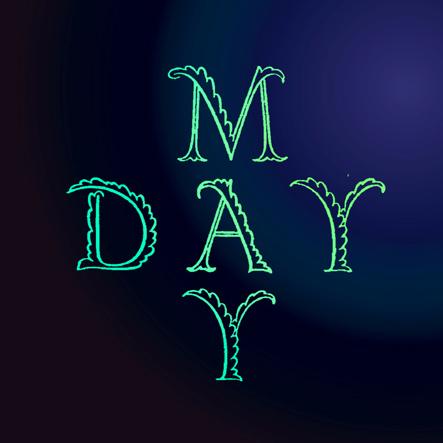 Mayday Celebrations at Hand of Glory