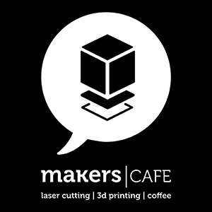 MakersCAFE now open at The Old Shoreditch Station