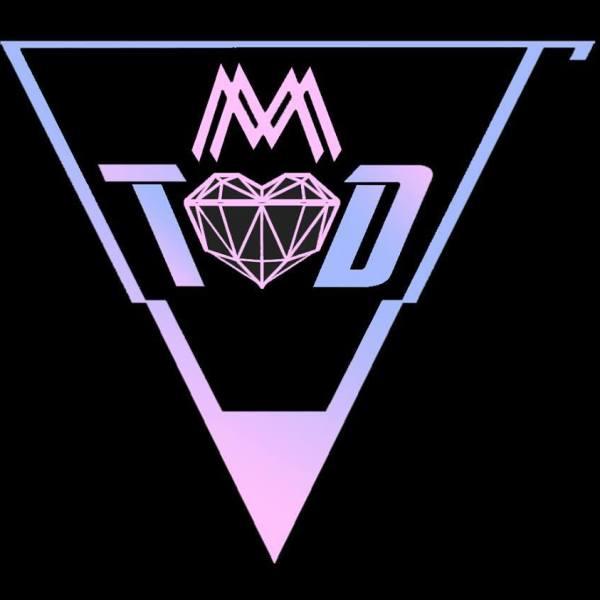The Victoria presents The Microdance – comeback show