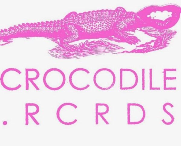 Crocodile Records club