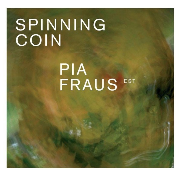 The Victoria presents Pia Fraus + guests Spinning Coin