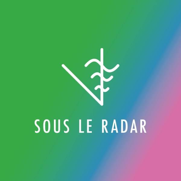 Sous Le Radar presents Rubber Jaw / Ruby Stone / Dualeh