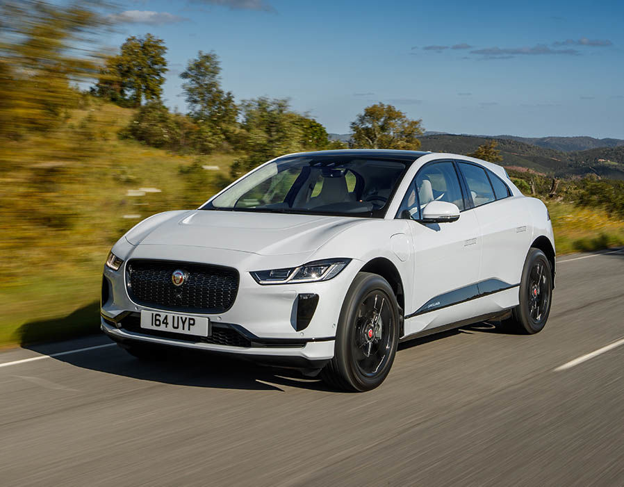 Car of the year 2018 announced &#8211&#x3B; and the winner may surprise you