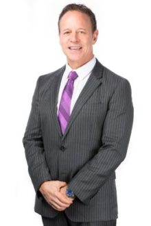 SCOTT WELLER - GENERAL MANAGER