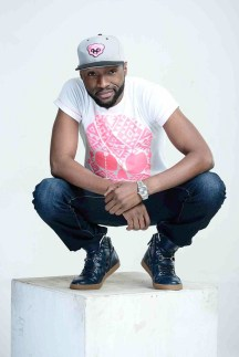 DJ Zeez 3 DJ Zeez Unleashes Fresh Promo Photos Ahead Massive Single 'Sankolo'