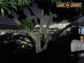 Kingston Dub Club with a view