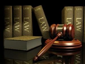 Lawyer 02