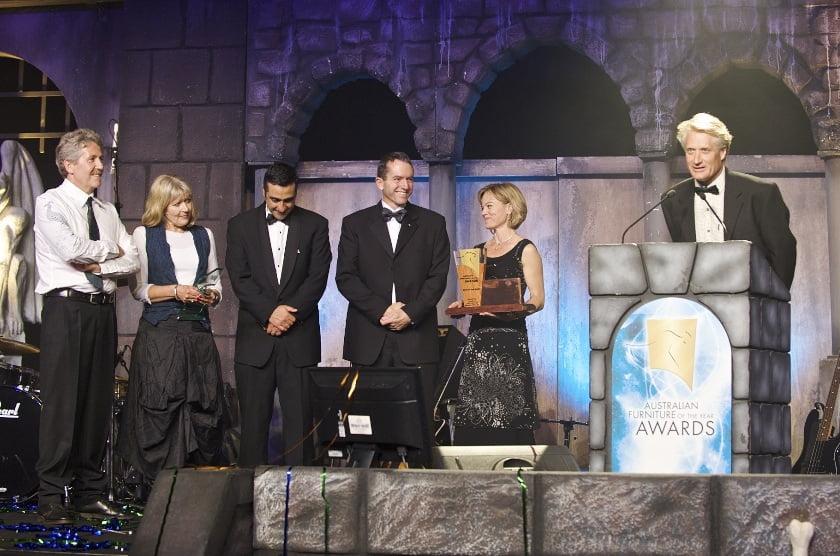 Fiaa Awards Best Of The Best Speach