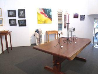 MRSHS-exhibition-2014-6