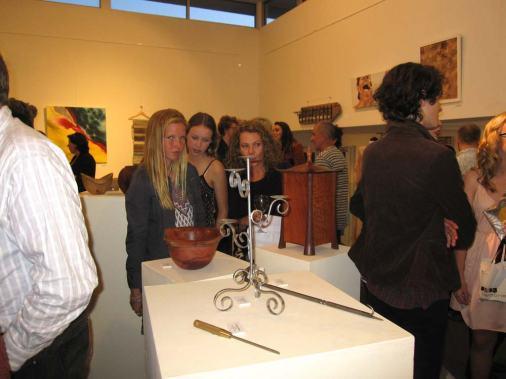 MRSHS-exhibition-opening-night-2014-5