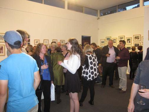 MRSHS-exhibition-opening-night-2014-7