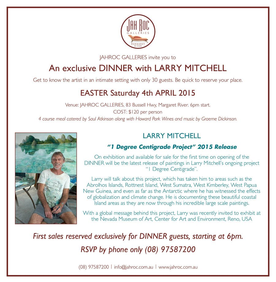 Larry-Mitchell-DINNER