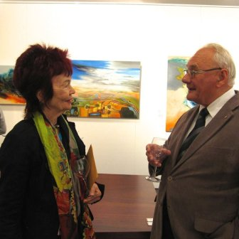 Earths-Poetry-Exhibition-Opening-Night-2