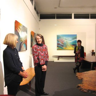 Earths-Poetry-Exhibition-Opening-Night-4
