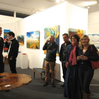 Earths-Poetry-Exhibition-Opening-Night-7