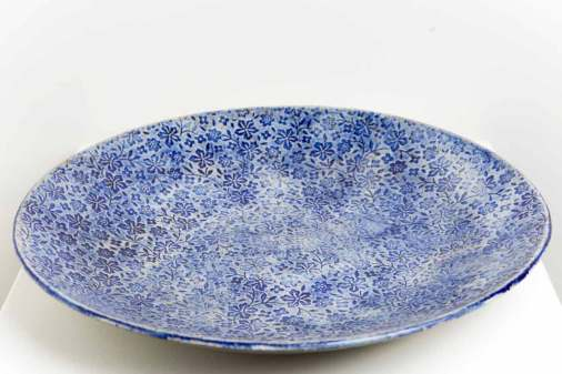 Philippa-Gordon-XL-Sakura-Ceramic-Bowl
