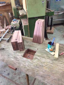 gpr-outdoor-bench-in-the-making-9