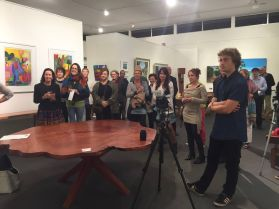 Helen-Norton-exhibition-opening-night-5