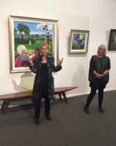 Helen-Norton-exhibition-opening-night-6