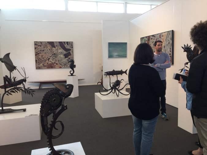 Jordan-Sprigg-in-the-gallery-5