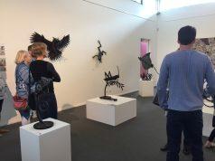 Jordan-Sprigg-in-the-gallery-8