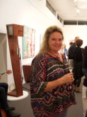 Janine-Daddo-Exhibition-opening-night-at-Jahroc-Galleries-10